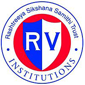 _0008_RV-college(1).png