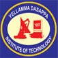 _0000_Yellamma-Dasappa-Institute-of-Technology-YDIT-Bangalore.png