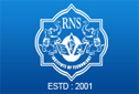 _0009_rns-institute.png