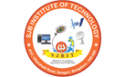 _0007_sjb-institute.png