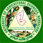_0003_university-of-agricultural-science.png